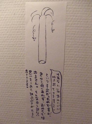 yukka6043